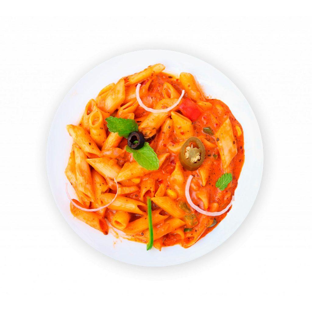 plato-con-tomate